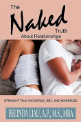 The Naked Truth About Relationships