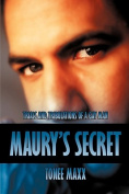Maury's Secret