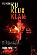 Inside the Klu Klux Klan