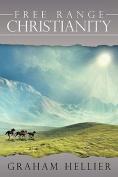 Free Range Christianity