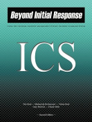 Beyond Initial Response--2nd Edition