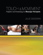 Touch and Movement
