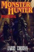 Monster Hunter International