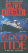 Flood Tide (Dirk Pitt Adventures