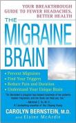 The Migraine Brain