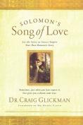 Solomon's Song of Love