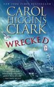 Wrecked (Regan Reilly Mystery)