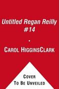 Mobbed (Regan Reilly Mysteries