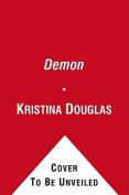 Demon (Fallen