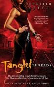 Tangled Threads