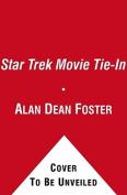 Star Trek (Star Trek S.)