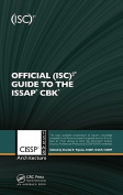 Official (ISC)2(R) Guide to the CISSP(R)-ISSAP(R) CBK (