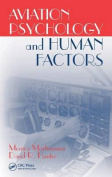 Aviation Psychology and Human Factors