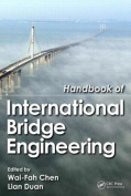 Handbook of International Bridge Engineering