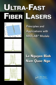 Ultra-Fast Fiber Lasers