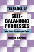 The Basics of Self-Balancing Processes