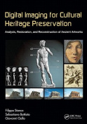 Digital Imaging for Cultural Heritage Preservation