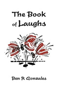 The Book of Laughs