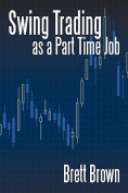 Swing Trading as a Part Time Job