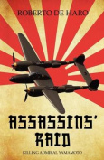 Assassins' Raid