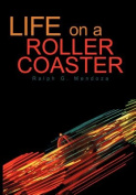 Life on a Roller Coaster