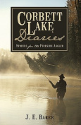 Corbett Lake Diaries