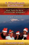 A Himalayan Christmas