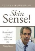 Skin Sense!