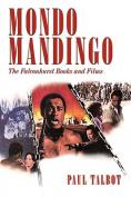 Mondo Mandingo