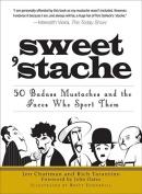 Sweet 'Stache