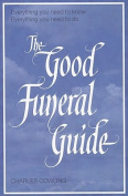 The Good Funeral Guide