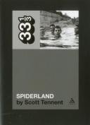 Slint's Spiderland (33 1/3)