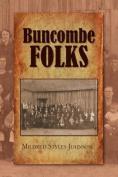 Buncombe Folks