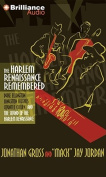 The Harlem Renaissance Remembered [Audio]