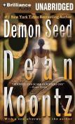 Demon Seed [Audio]