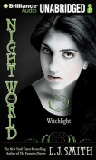 Witchlight (Night World) [Audio]