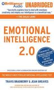 Emotional Intelligence 2.0 [Audio]