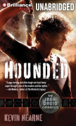 Hounded  [Audio]