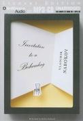 Invitation to a Beheading [Audio]
