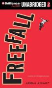 Freefall [Audio]