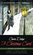 "Charles Dickens' ""A Christmas Carol"" [Audio]"