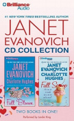 Janet Evanovich CD Collection [Audio]