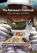 The Astronaut's Cookbook