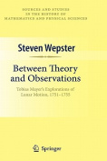 Between Theory and Observations