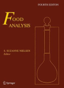 Food Analysis