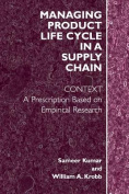 Managing Product Life Cycle in a Supply Chain