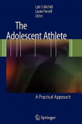 The Adolescent Athlete