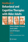 Handbook of Behavioral and Cognitive Therapies with Older Adults