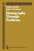 Demography Through Problems
