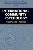 International Community Psychology